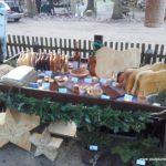 Weihnachtsmarkt Frohnsdorf